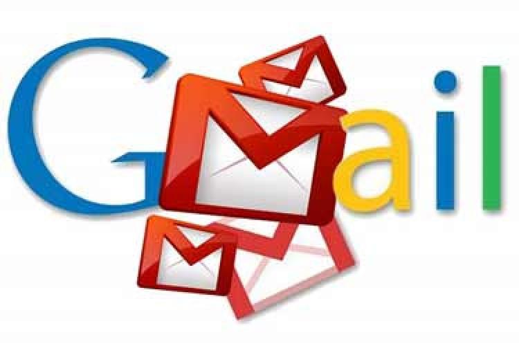 بلاک تمام ایمیل های مزاحم در جیمیل