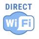استفاده از WiFi Direct