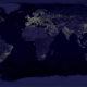 سقوط ۱۲ پله ای ایران در رده بندی جهانی سرعت اینترنت