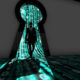 استخراج غیرقانونی ارز دیجیتال با حمله به روترهای میکروتیک